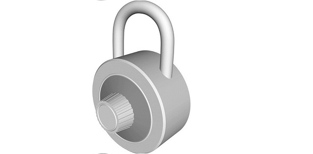 Commercial Locksmith Greater Neck